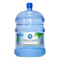 Доставка воды Аквавилле Премиум