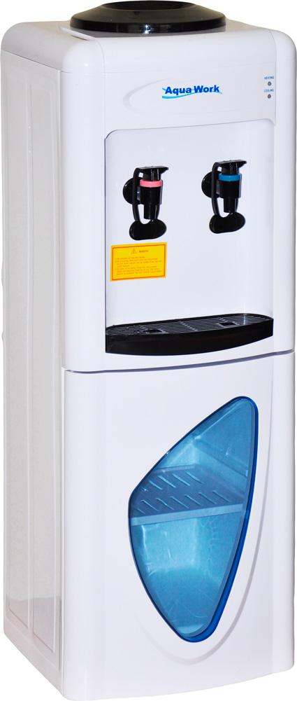 Aqua Work 0.7-LD