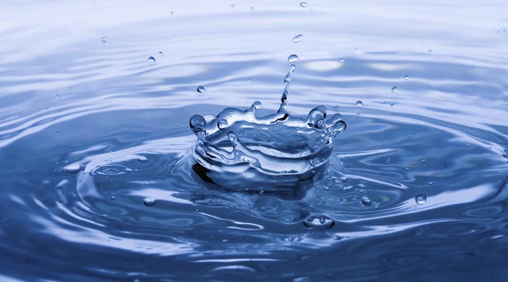 доставка воды Черноголовская