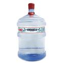 Доставка Черноголовской воды