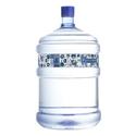 Доставка воды Водохлёб