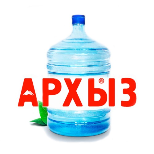 Архыз_картинка_2