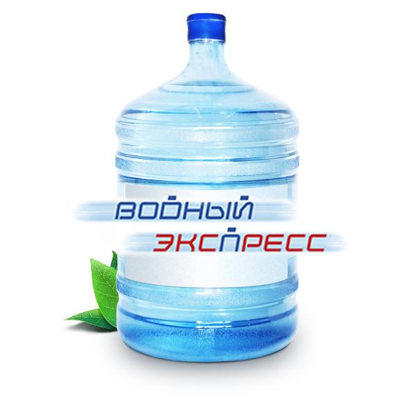 Бутыли01